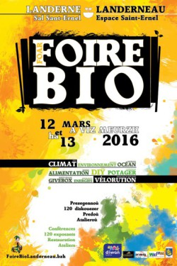 FoireBio-Landerneau-mars2016