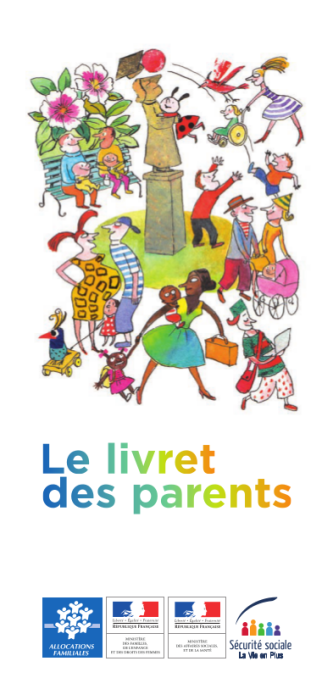 le-livret-des-parents-CAF