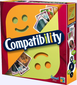 Compatibility_large01