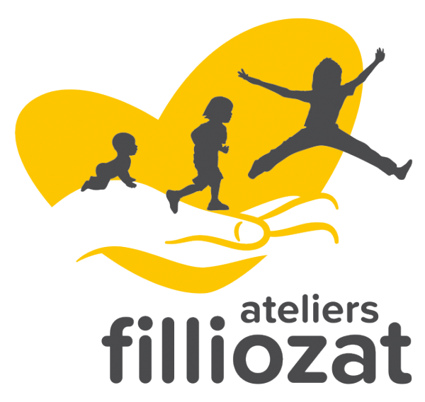 logo-filliozat-ateliers-coul-RVB-600x568