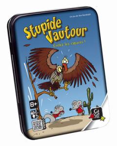 stupide-vautour