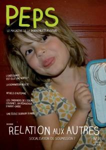 Peps-magazine-de-la-parentalit-12
