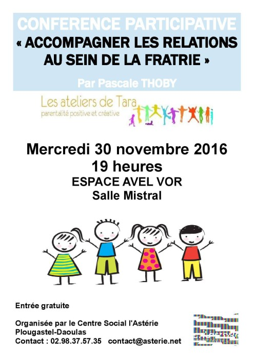 affiche-conf-fratrie-asterie