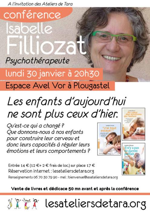 filliozat-conference2017