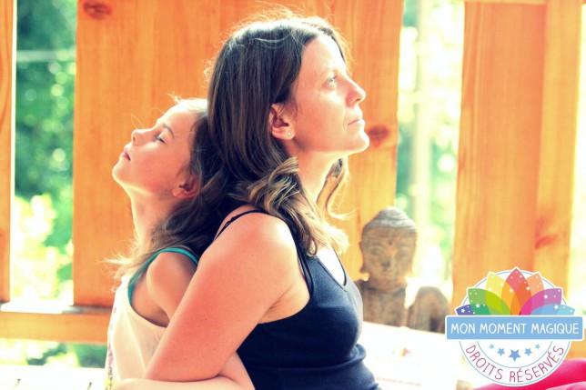 MMM en duo yoga_preview