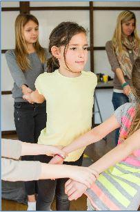 enfants-yoga
