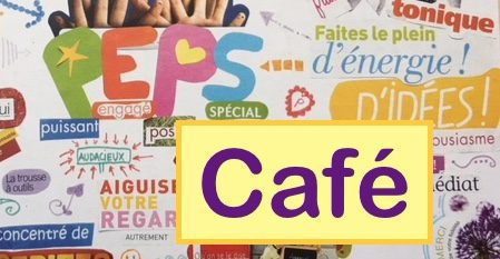 8eb6cc9c7cab Librairie patisserie « Comme les Grands » 6 rue de la 2ème DB à Brest Mardi  11 septembre 2018 de 14h30 à 16h30. Entrée libre